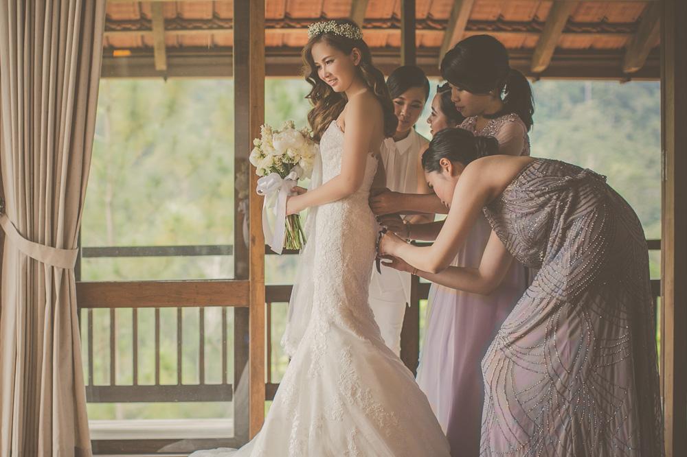 weddingday_onhomepage