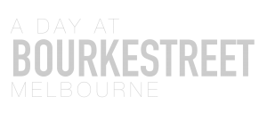 bourkestreetlogo