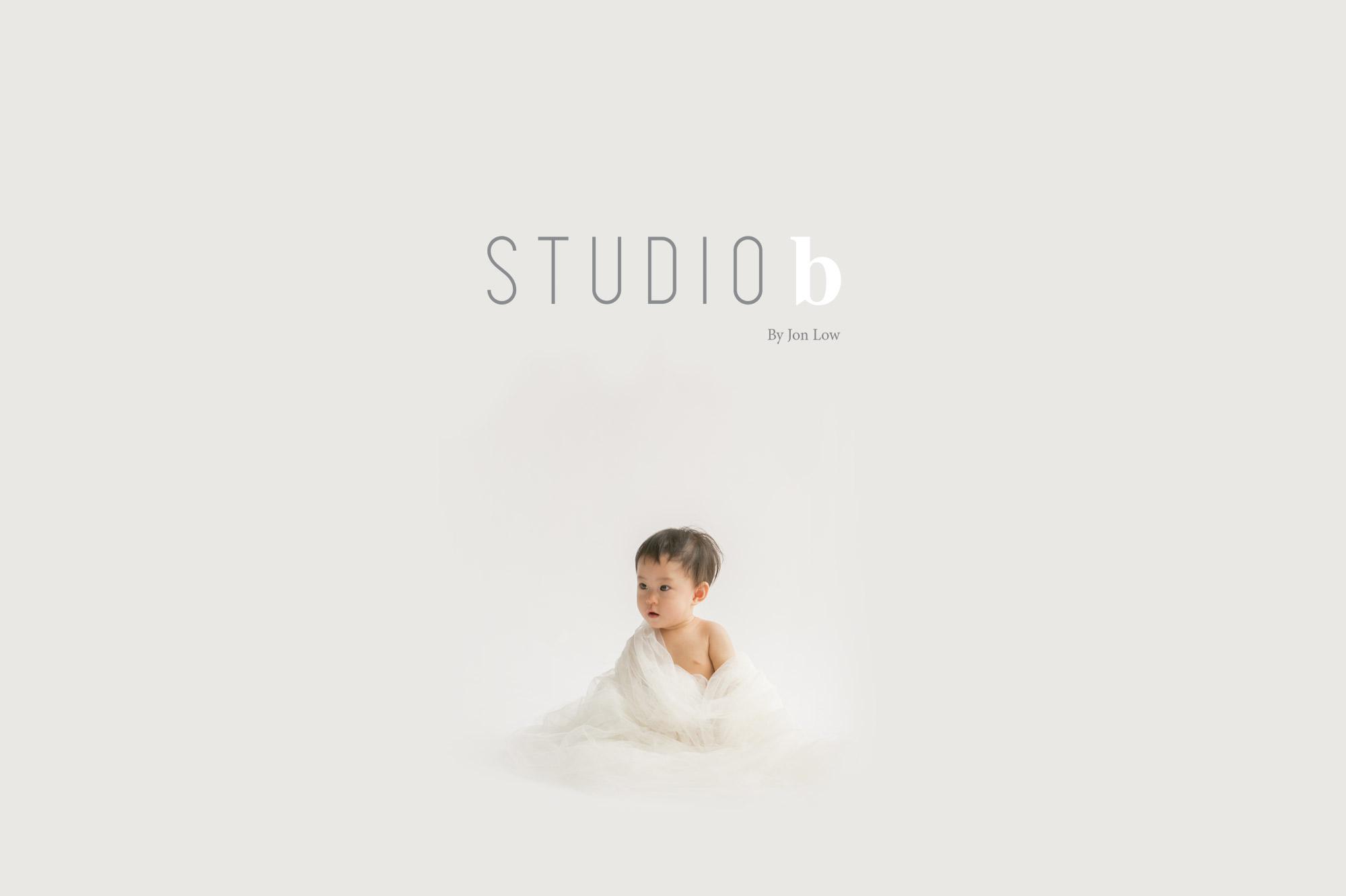 studiob_main