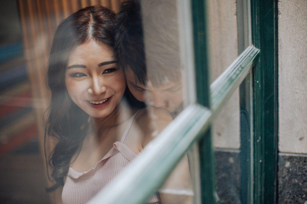 natasha_sayheng-melbourne-15