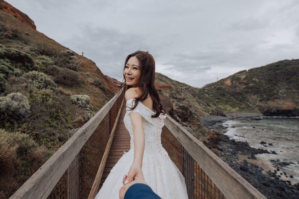 natasha_sayheng-melbourne-6