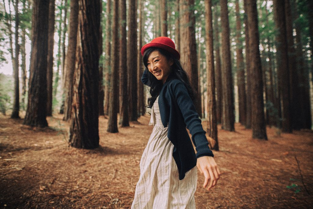 redwoodforest-106