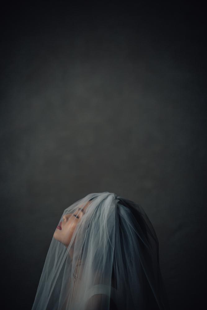 yuman_jt-44_1